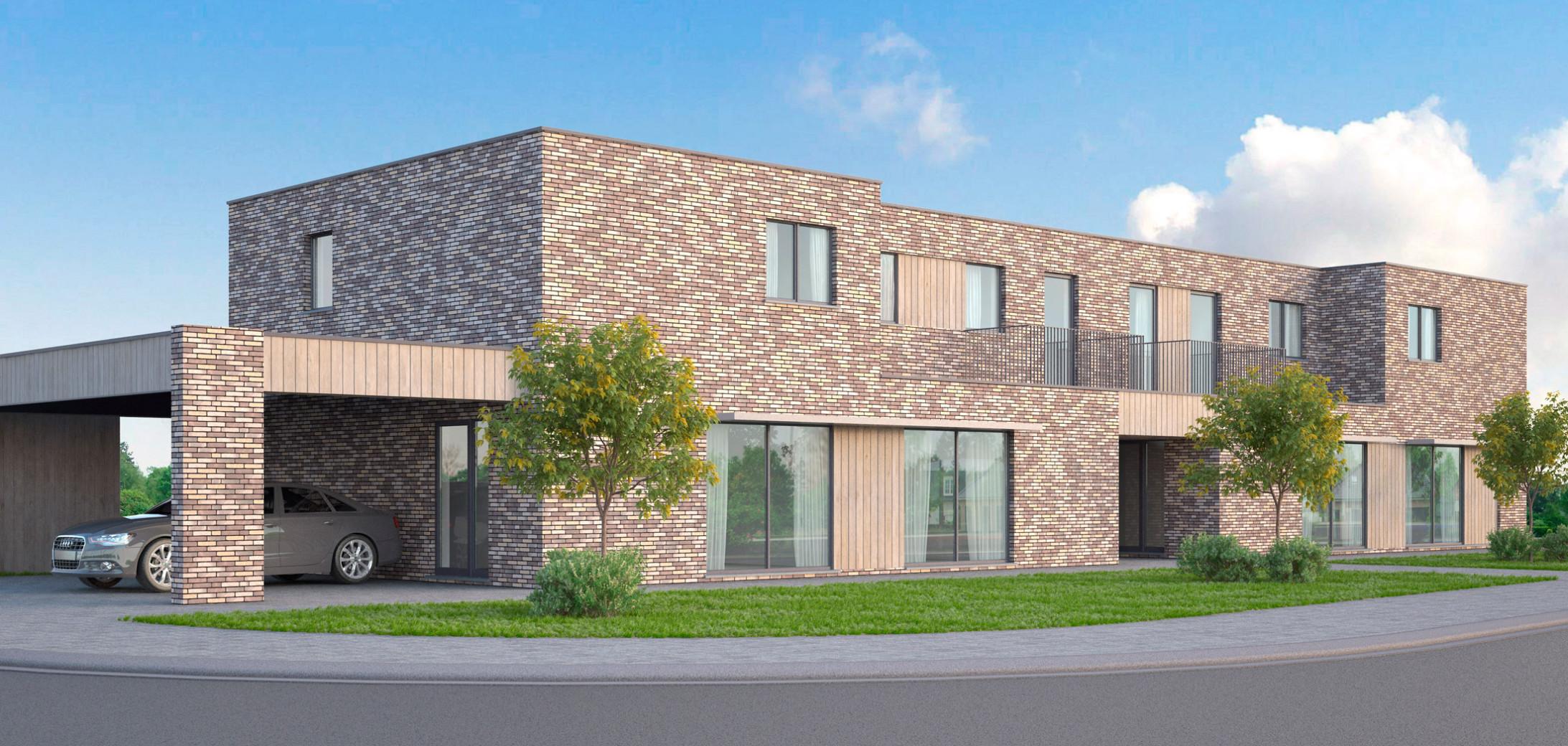 Sociale huisvesting2-Roeselare-CLaeys Architecten.jpg