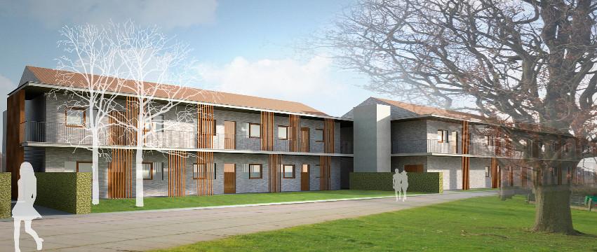 Sociale huisvesting_Diksmuide_Claeys Architecten.jpg