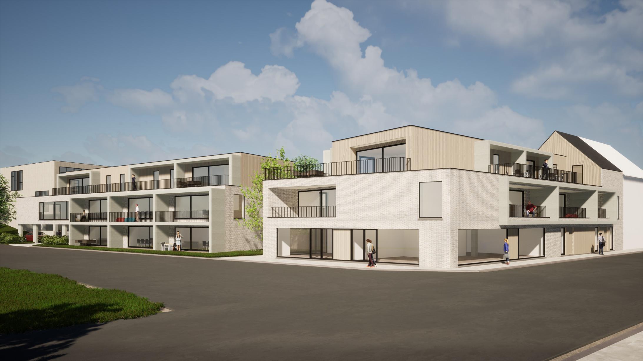 St Eloois Winkel_meergezinswoning kantoren_Claeys Architecten_10 kopie.jpg