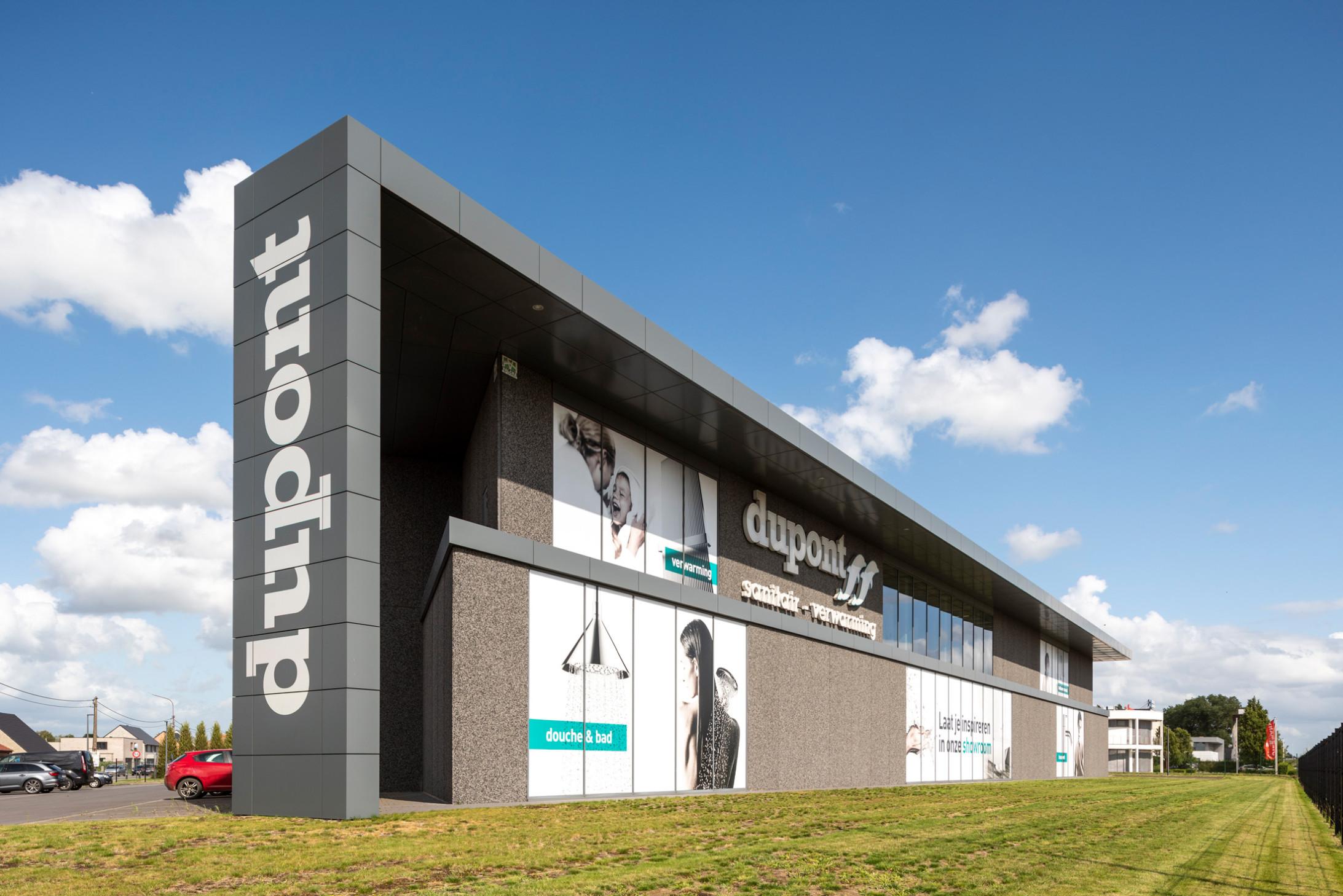 Winkelruimte Dupont4_Roeselare_Claeys Architecten.jpg