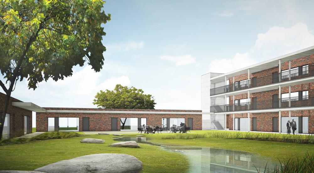 Assistentiewoningen_architectuurwedstrijd_Claeys Architecten.jpg