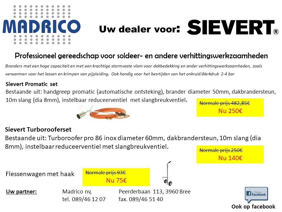 sievert roofingbranders 2019 website madrico.jpg