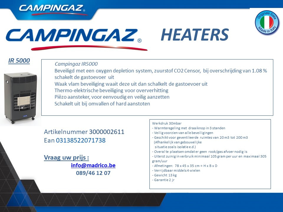 CAMPINGAZ HEATERS HERFST-WINTER 17-18 website.jpg