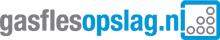 gasflesopslag-logo.png