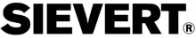 sievert-logo.png