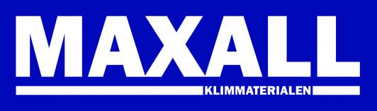 Maxall logo.jpg