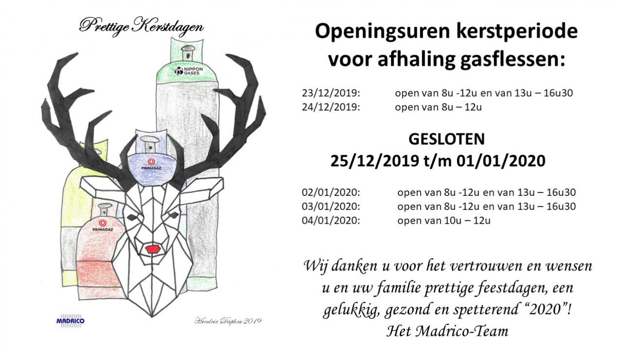 Openingsuren kerstperiode afhalen gasflessen 2019 2020.jpg