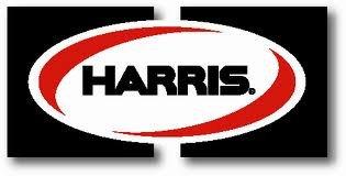 harris logo.jpg