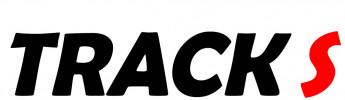 logo Track S.jpg