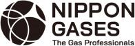 logo nippongases.jpg