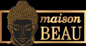 logo-maison-Beau-grijzefond.png