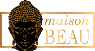 logo-maison-Beau.png