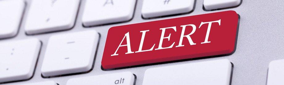 bigstock-Aluminium-Keyboard-With-Alert-108018830.jpg