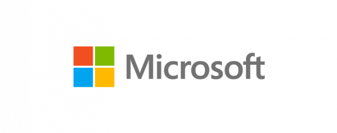MSFT_logo.png