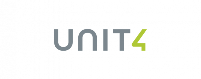 Unit4_Logo.png
