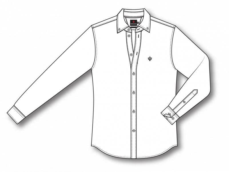 Modern_Fit_shirt_total1.png