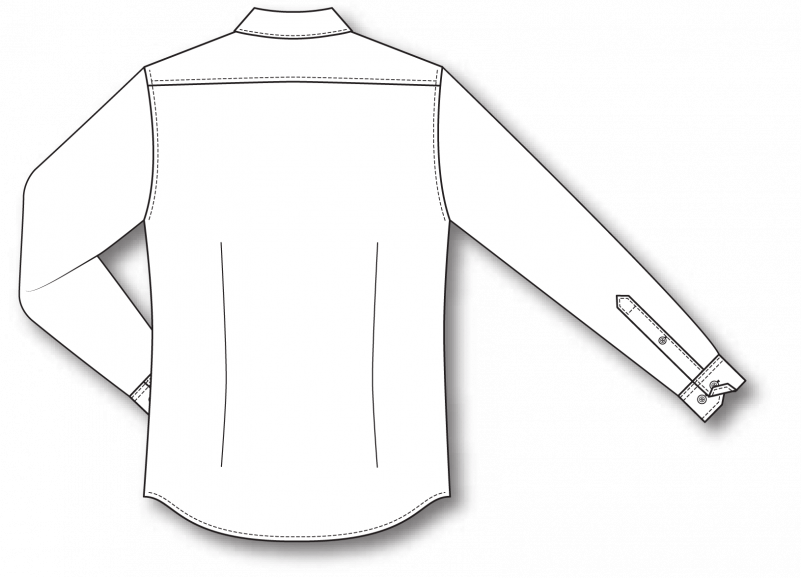 Modern_Fit_shirt_total2.png