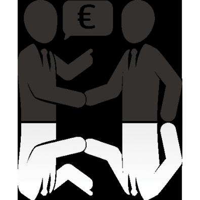 06 - Prijsbezwaren Oplossen & Onderhandelen.png