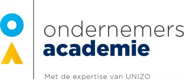 Ondernemersacademie_logo_baseline_Q.jpg
