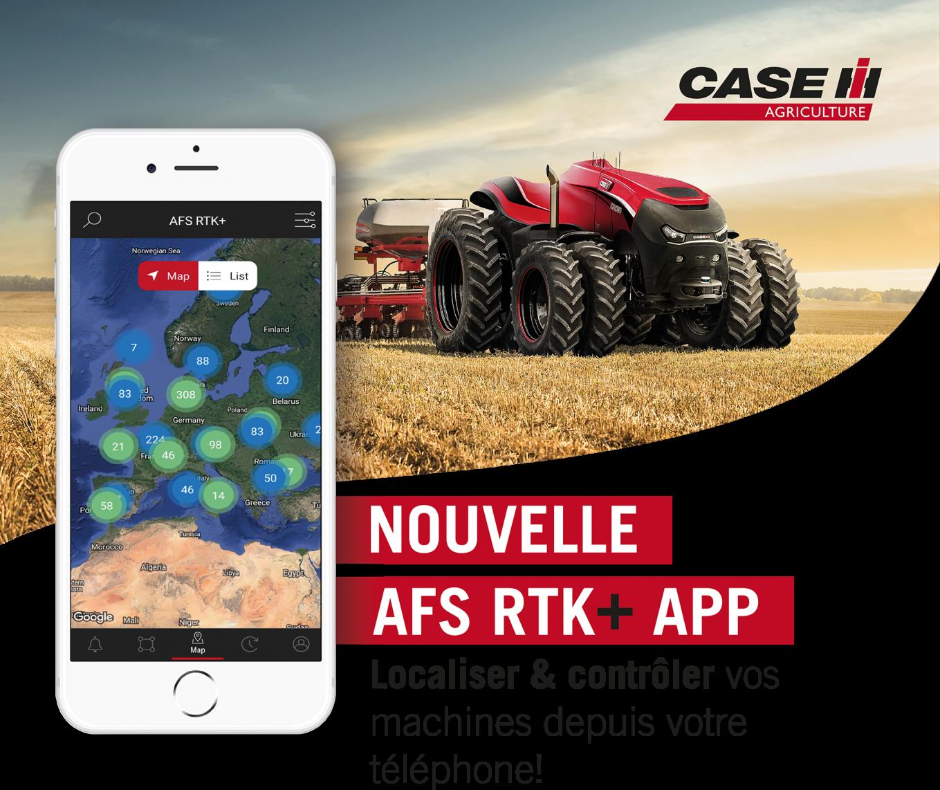 App_Flyer_CaseIH_FR (1).png