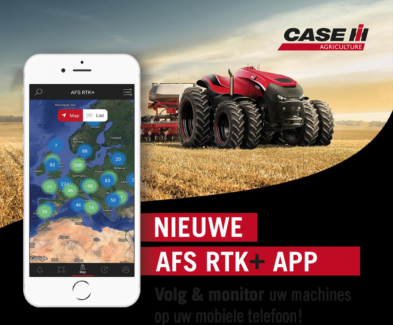 App_Flyer_CaseIH_NL.png
