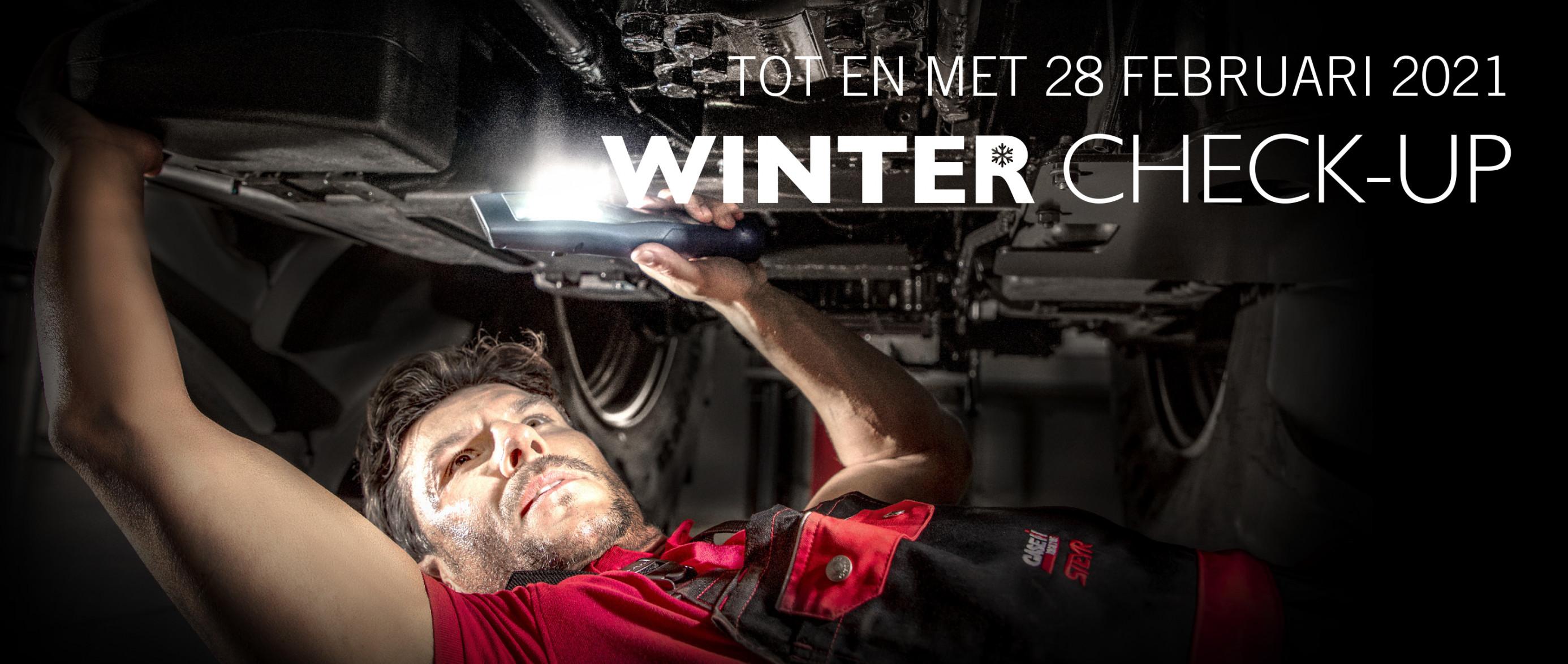 header-1-nl.jpg