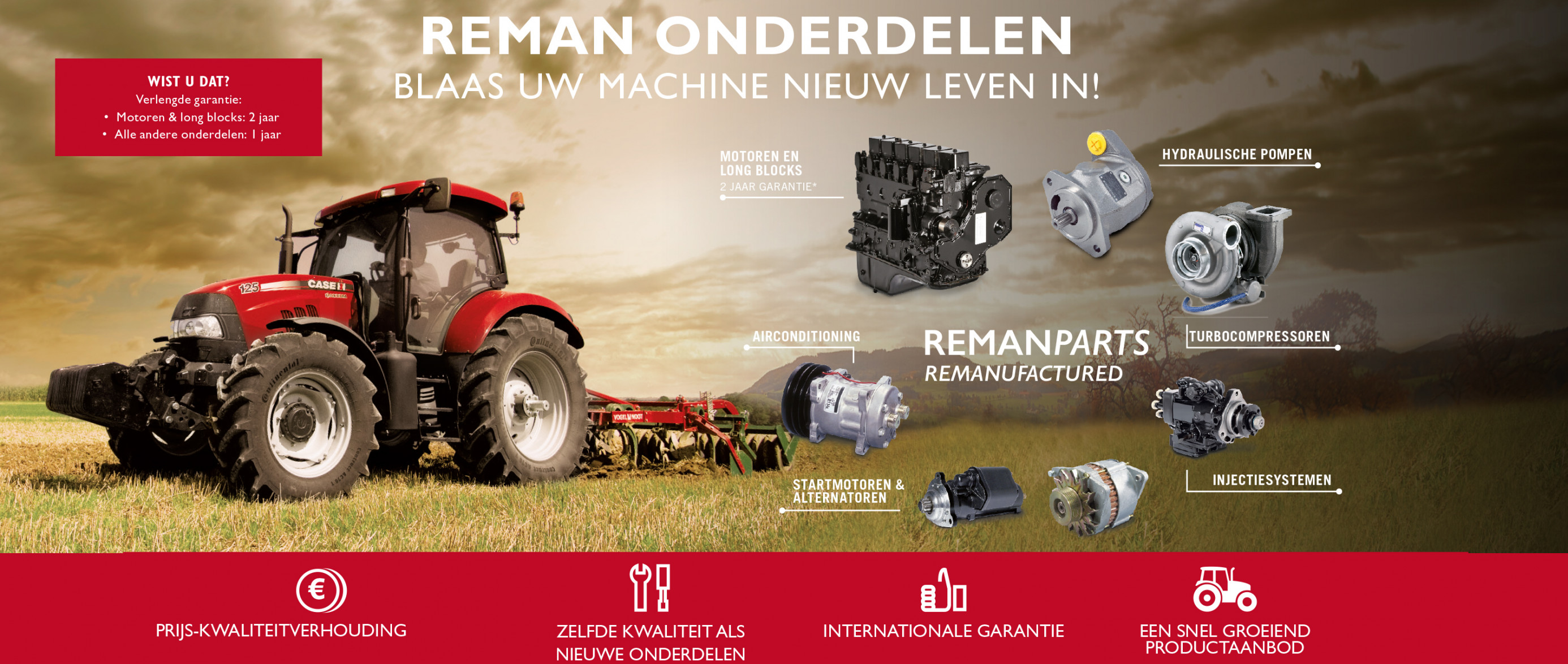 header-reman-nl.jpg