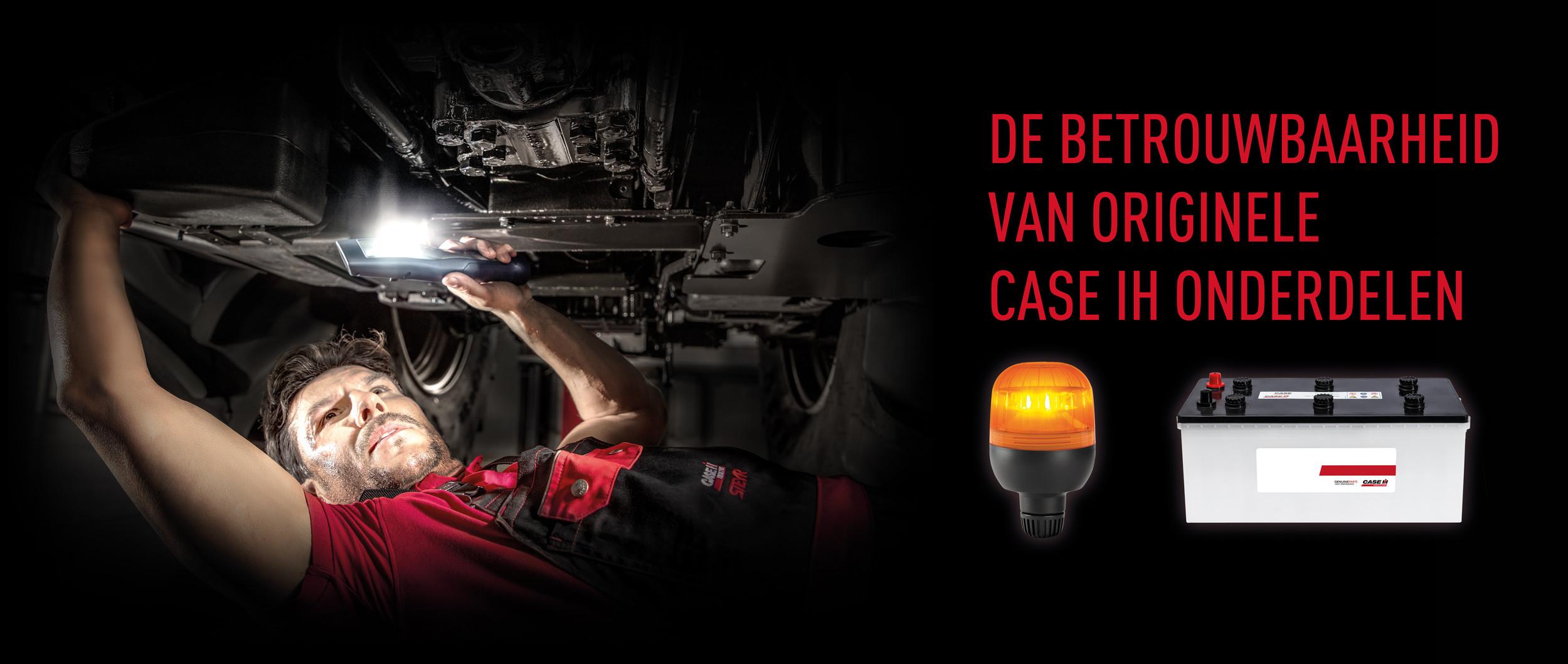 producten-nl.jpg
