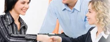 dienstverlening-in-boekhouding-en-accountancy-home.jpg