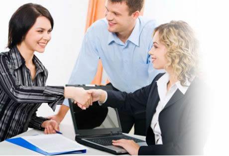 dienstverlening-in-boekhouding-en-accountancy.jpg