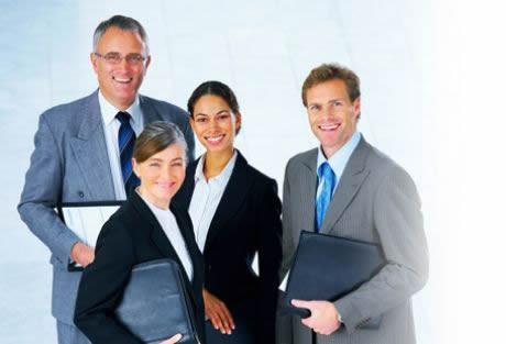 financieel-interim-management.jpg