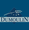 dumoulin-home.png