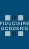 godderis-home.png