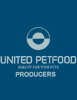unitedpetfood-home.png