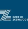 zeebrugge-home.png
