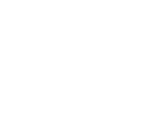 MV_Institutional_Logo_WHITE.png