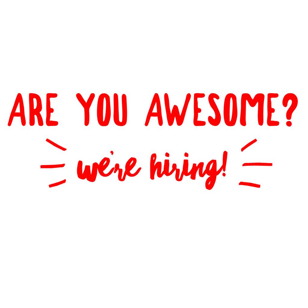 were-hiring-1024x1024.png