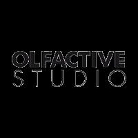 Logo olfactive
