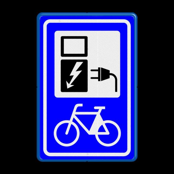 fietslaadpunt[1].png