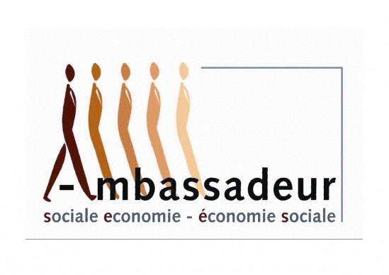 Ambassadeur_logo_zonder2006.jpg