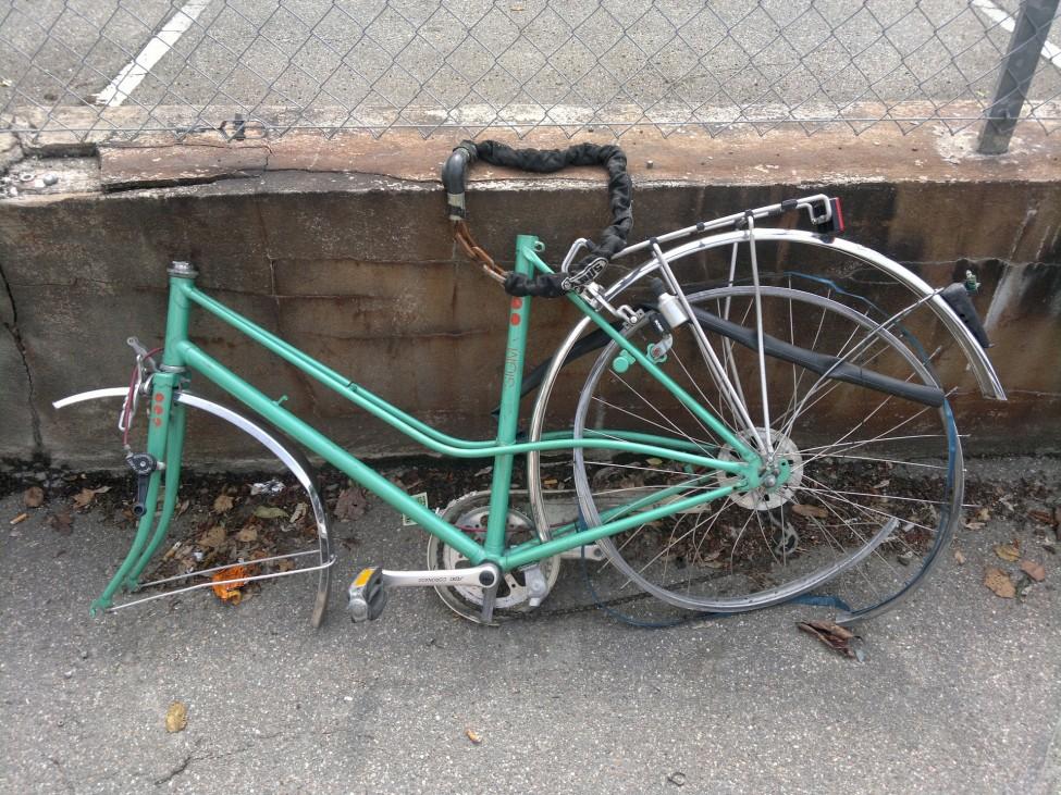 bike-325636_1920.jpg