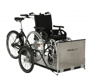 csm_Flex_oblique_wheelchair_8a58313fb6.jpg