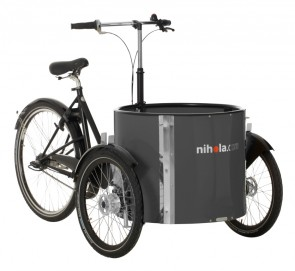 Low_cargo_bike_-_ladcykler_-_dark_grey.jpg
