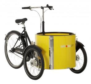 Low_nihola_ladcykel_cargo_bikes.jpg
