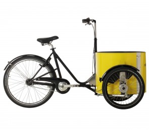 csm_Low_siden_cargo_bike_7b779befed.jpg