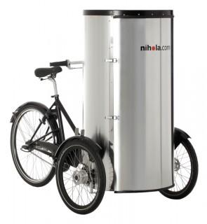 Posterbike_cargo_bike_-_advertising_oblique.jpg