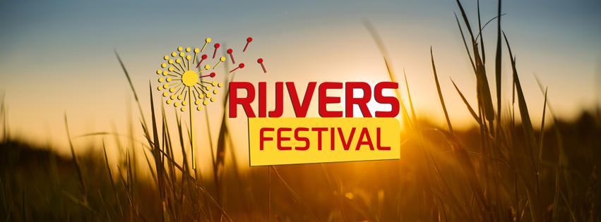 Rijvers festival.png