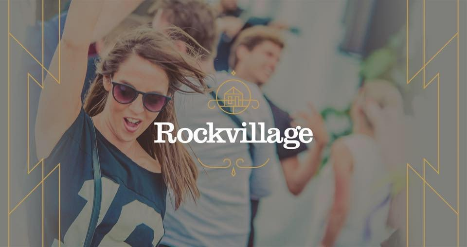 Rockvillage 2.jpg