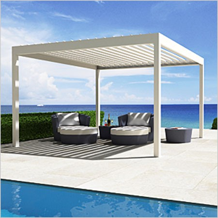 outdoorliving-algarve.jpg