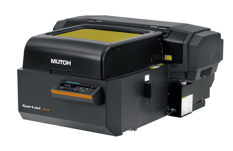 Mutoh-XpertJet661UF.jpg